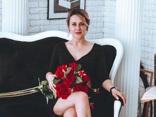 Jasmin TerriSheldon