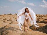 Naked TiffanyMiler