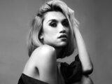 Sex TrixieGriffin