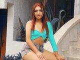 Jasmine ValeryPalacio
