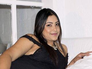 Jasmin ValeryRuss