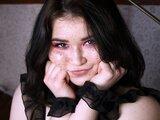 Cam VanessaFarlow