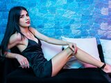 Livejasmin.com VeronicaBeneton