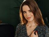 Pictures VeronicaGilbert