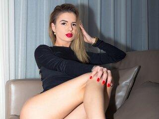 Jasmin VieneRose