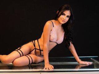 Jasmine VioletaSandavola