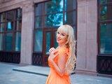 Videos Yulialisa